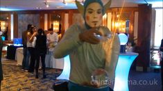 magical JUGGLING ICE ELF armed with his LED hood he is able to transmit Winter Wonderland Snow into pure energetic magic which then makes the ice balls makin. Father Christmas, Christmas Elf, Christmas Themes, Entertainment Ideas, Wedding Entertainment, Balloon Modelling, Picture Postcards, Poses For Photos, Bride Look
