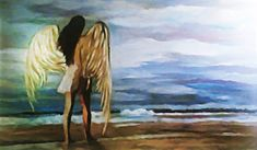 In your soul are infinitely precious spiritual artifacts that cannot be taken from you. This Is Us, Poetry, Spirit, Painting, Art, Art Background, Painting Art, Kunst, Paintings