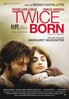 Twice born sa prevodom online dating