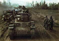 Panzerkampfwagen 38(t) Ausf. C Zugführerwagen (Sd.Kfz. 140)
