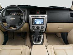 Hummer H3 interior #Hummer #Humvee #Rvinyl ...