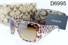 Coach sunglasses-059