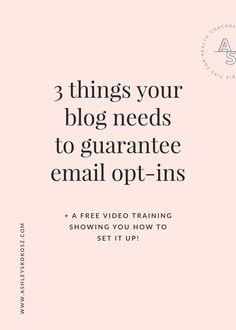 Email Marketing Strategy, Business Marketing, Business Tips, Online Business, Content Marketing, Marketing Logo, Marketing Tactics, Creative Business, Media Marketing