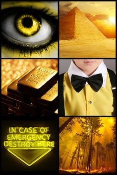 bill cipher | Tumblr