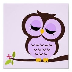 This is Zazzle's Owl Decorations art page, where you'll find a unique assortment of Owl Decorations artwork for prints and posters of all sizes.