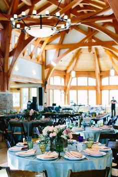 #CampLucy #SacredOaks #SummerWedding #DrippingSprings #DreamWedding #TexasWedding #Texas #BestDayEver #IDo #TheMakingOfTheMokrys #AlGawlikPhotography #WhimHospitality #HillCountry #venue #CampLucyJoy #BrideAndGroom #AustinWedding #TheKnotTexas #BridesOfAustin  #Centerpiece #Reception
