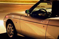 Fiat Barchetta | Flickr - Photo Sharing!