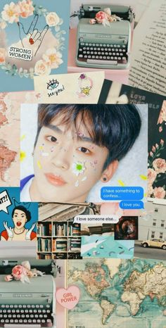 Wallpaper Nct Chenle, Ayato, Produce 101, Screen Wallpaper, Season 4, Baekhyun, Boy Groups, Kpop, Cute