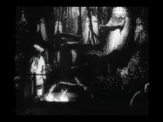 Film Munkey - Citizen Kane Pterodactyls (HBO 76)