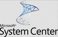 System Center Configuration Manager: Microsoft Releases Update 1606 of the Technical Preview: Dune Desormeaux, Project Manager of…