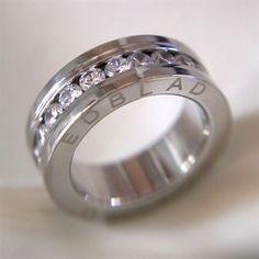 edblad segments ring