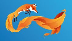 Firefox OS se retira No pudiendo hacer un rasguño a google o apple