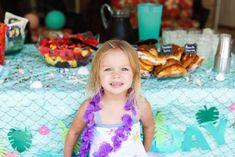 Mermaid Party Decorations, Mermaid Parties, Mermaid Cakes, Mermaid Birthday, Cake Pops, Party Supplies, Birthday Parties, Diy Projects, Anniversary Parties