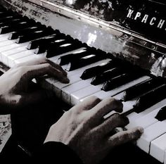 Piano, Oc, Music Instruments, Musical Instruments, Pianos