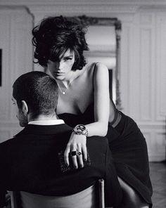 Photography couples boudoir angles new Ideas