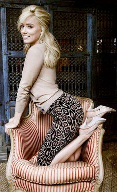 Amber Heard by James White for Women's Health 2011 Beautiful Celebrities, Gorgeous Women, Beautiful People, Simply Beautiful, Amber Heard, Amanda Heard, Celebrity Cruise Line, Beauté Blonde, Up Girl