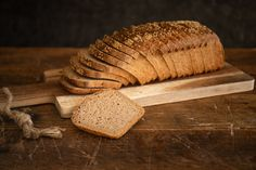 Food And Drink, Bread, Basket, Brot, Baking, Breads, Buns