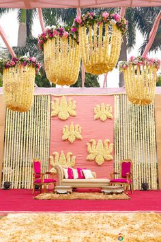 Delhi NCR weddings | Eshaan & Namrata wedding story | WedMeGood