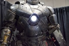 Profiles-in-History-San-Diego-Comic-Con-2010-Stan-Winston-Studios-Iron-Man-Avatar-06.jpg (JPEG Image, 1600 × 1067 pixels) - Scaled (88%)