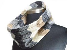 Knitting Patterns Lux Adorna Knits FREE – LUX ADORNA KNITS