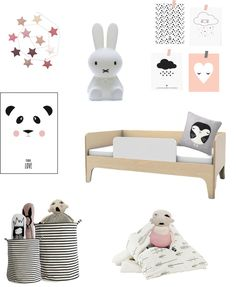 black-and-white-room-ideas-for-toddlers.jpg (969×1179)