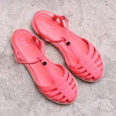 S10160-178_AmorShoes-Igor-Shoes-Altea-Cangrejera-goma-mujer-esparto-cierre-hebilla-color-coral-s10160-178