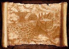 Mapa para uma nova jornada ao lado da Kazi ⚔️💙 Darkside Books, Tapestry, Curtains, Dance, Shower, Prints, Kiss, Home Decor, Books