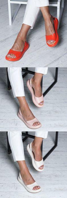 AndréAndré Les chaussuresAndré de 39 images meilleures n0OPwk
