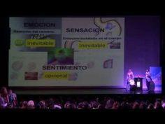 Neurociencias: Emociones cantadas. Nse. Lucrecia Prat Gay y Prof. Nse. Carlos Teisarie - YouTube