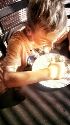 #food #children #diet # soon zebrarodzinnie.blogspot.com
