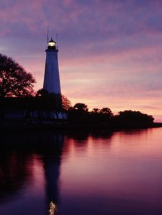Lighthouse - St. Marks, Florida, USA _ Florida's Forgotten Coast _ For vacation rentals in this area, visit www.facebook.com/debsrentals or www.alreadygonefishing.com.  #vacation #rental #travel