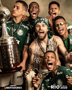 Lucas Lima, Roman, Club, Victorious, Finals, Burns, Soccer, Good Things, Movie Posters