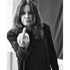 Ozzy Osbourne Black Sabbath, Prince Of Darkness, Black Label Society, Zakk Wylde, Gothic Rock, Jazz Blues, Post Punk, Pink Floyd, Music Bands