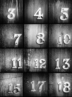 Use the symbolism of numerology numbers to enhance your own personal clarity. Numerology Numbers, Numerology Chart, Numerology Calculation, Meaning Of Your Name, Meaning Of Life, Leadership Personality, What Is Birthday, Quantified Self, What Is Your Name