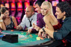 Doing Las Vegas Like a Baller–On a Budget   7x7