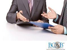 Asesoramos a nuestros clientes en sus asuntos corporativos. TODO SOBRE PATENTES Y MARCAS. Desde la constitución de una nueva sociedad, nuestro capital humano se dedica a asesorarle en materia de constitución, fusión, adquisición y escisión de sociedades, hasta la estructuración, integración y operación de grupos de empresas, así como en su reestructuración, reorganización y transformación. En BC&B le invitamos a consultar nuestra página de internet para conocer nuestros servicios…