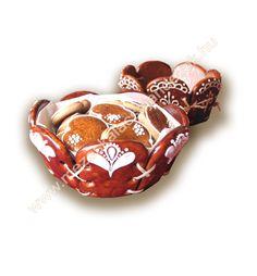 Mézeskalács ajándék minden alkalomra - Köszönetajándék - Reklámajándék European Fashion, European Style, Gingerbread, Baby Shoes, Minden, Cookies, Kids, Biscuits, Europe Style