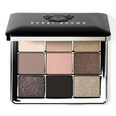 "<a href=""http://www.bobbibrowncosmetics.com/product/14460/37932/New/Sterling-Nights-Eye-Palette/FH15"">Bobbi Brown Sterling Nights Eye Palette</a>"