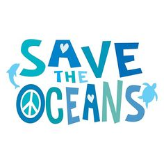 Save Planet Earth, Save Our Earth, Our Planet, Save The Planet, Infp, Graphisches Design, Save Our Oceans, Global Warming, Mother Earth