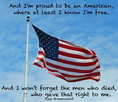 32 Best Memorial Day Quotes images | Memorial day quotes ...