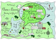 Google Image Result for http://279917457.r.cdn77.net/wp-content/uploads/2011/04/Cute-Maps-Wedding-Map-2.jpg