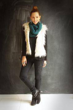 76f275174 193 melhores imagens de look de inverno | Winter fashion looks, Cold ...