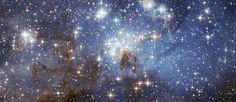 http://mundodeviagens.com/astronomia/ - Para quem sempre teve um fascínio por esta área científica, decidimos fazer um post sobre cursos de astronomia. Ainda que não esteja diretamente relacionado com viagens, ao aprender com estes cursos completamente gratuitos poderá identificar, esteja em que ponto do mundo estiver, algumas das estrelas mais brilhantes que pontilham o céu noturno.