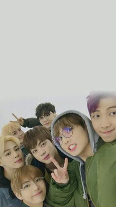 Taehyung, Jhope Bts, Bts Bangtan Boy, Lockscreen Bts, Rap Lines, I Love Bts, Worldwide Handsome, Bts Group, Bts Photo