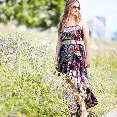 Look at this Country Loving: Women's Apparel on #zulily today!