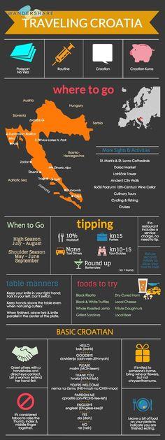 Wandershare Infographic