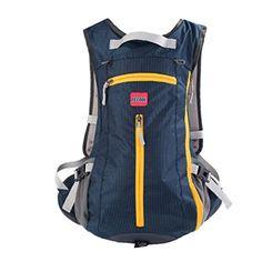 TECOOL 15L Outdoor Sports Backpack Shoulder Belt Bag for ... https://www.amazon.com/dp/B00L43SOFA/ref=cm_sw_r_pi_dp_x_tVqlybQ7K611Y