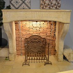 1000 Images About Fireplaces Reclaimed Antique For Sale On Pinterest Fireplaces For Sale