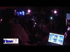 MyFineWheels TV Episode 1: Local AZ Hip Hop Artist Spillz Da Champ | Go to MyFineWheels Youtube Channel: http://www.youtube.com/myfinewheels