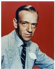 free pictures of famous nebraskans | Fred Astaire Photo Gallery